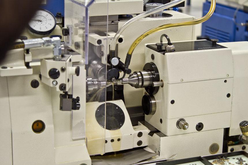 Visita-a-la-manufactura-Patek-Philippe-9-Horasyminutos