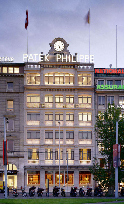 Visita-a-la-manufactura-Salons-Patek-Philippe-Horasyminutos