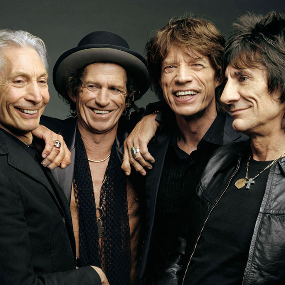 Zenith-Academy-Christophe-Colomb-Tribute-To-The-Rolling-Stones-1-Horasyminutos