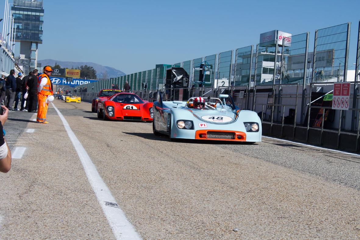 Zenith-El-Primero-36.000-vph-Classic-Cars-El-Jarama-Classics-Horasyminutos