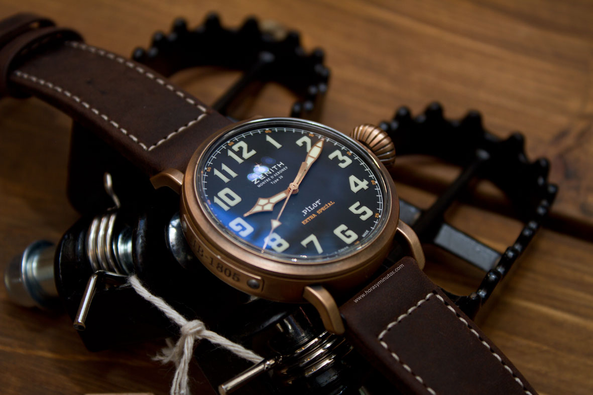 Zenith-Heritage-Pilot-Type-20-Extra-Special-Horasyminutos
