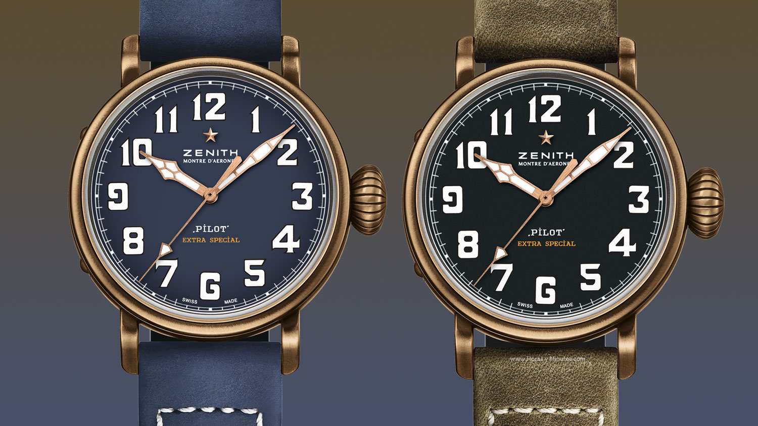 Zenith-PILOT-Type-20-Extra-Special-40mm-
