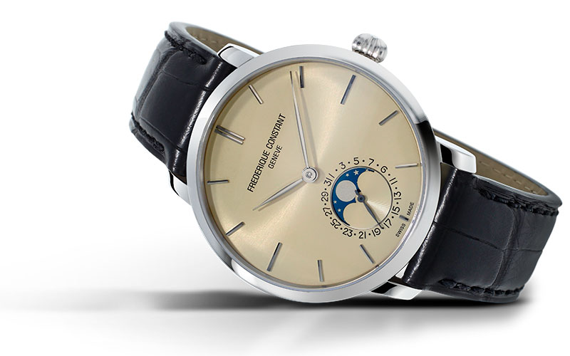 frederique-constant-slimline-moonphase-manufacture-5-horasyminutos